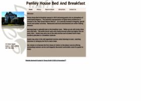 penleyhouse.com