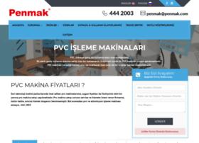 penmak.com