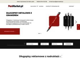 penmarket.pl