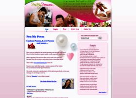 penmypoem.com
