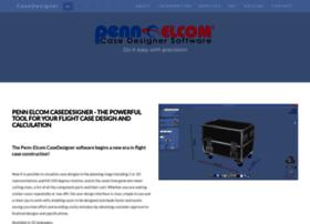 penn-elcom-casedesigner.eu