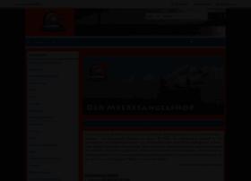 penn-fishing-center.de