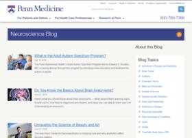 penn-medicine-neurosurgery.blogspot.com