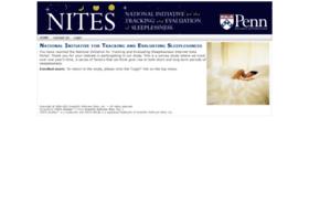 penn-nites.com
