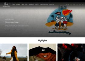 penn-rich.com