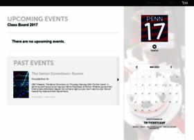 penn17.ticketleap.com