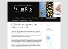 pennabiro.it