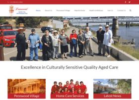 pennagedcare.org.au