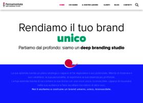 pennamontata.com