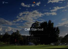 pennanthillsgolfclub.com.au