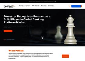 pennanttech.com