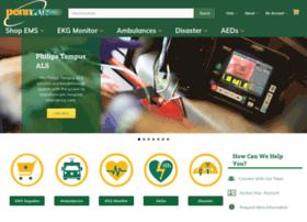 penncare.net