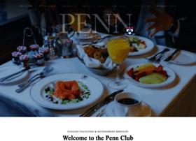 pennclub.org