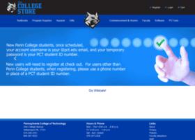 penncollegebooks.com