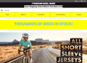 penncycle.com