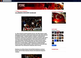 pennearabiata.blogspot.com