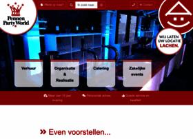 pennenpartyworld.nl