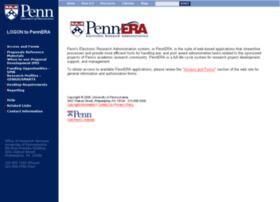 pennera.upenn.edu