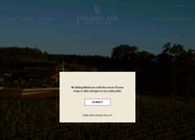 pennerash.com