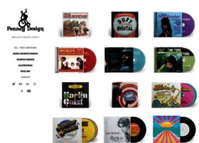 penneydesign.com