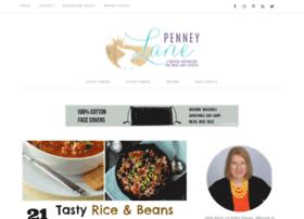 penneylane.com