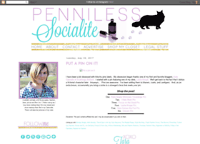 pennilesssocialite.blogspot.co.il