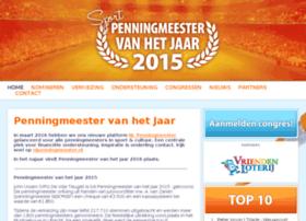 penningmeestervanhetjaar.nl