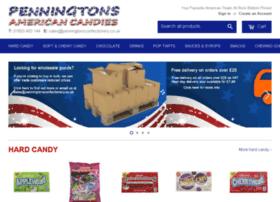 penningtonsconfectionery.myshopify.com