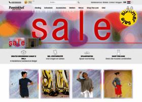 penninkhofmode.nl
