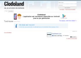 pennisse.clodoland.com