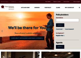 pennnationalinsurance.com