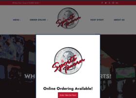 pennquartersportstavern.com