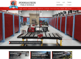 pennsauken.net