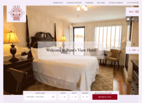pennsviewhotel.com
