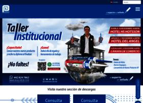 pennsylvania.com.mx