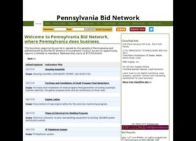 pennsylvaniabids.com