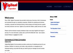 pennsylvaniajobs.com