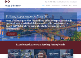pennsylvanialawyers.com