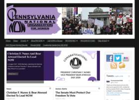pennsylvanianow.org