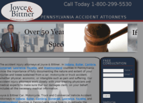 pennsylvaniavehicleaccidentattorneys.com