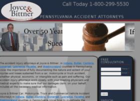 pennsylvaniavehicleaccidentattorneys.com