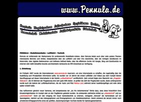 pennula.de