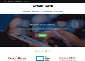 penny-saved.com