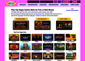 penny-slot-machines.com