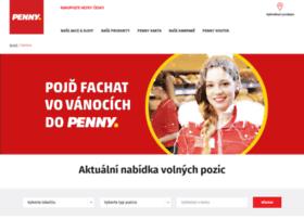 penny.jobs.cz