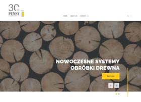 penny.pl