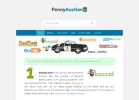pennyauctionpolice.com