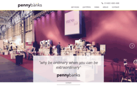 pennybanks.co.uk