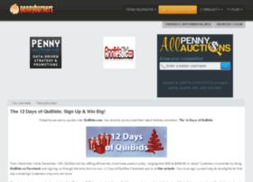 pennyburners.com