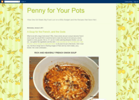 pennyforyourpots.blogspot.com
